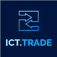 ICT Trade Group