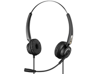 USB Office Headset Pro Stereo