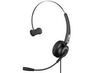 USB Office Headset Pro Mono