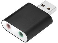 USB to Sound Link SAVER
