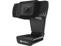 USB Webcam Saver