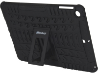 ActionCase for iPad Air